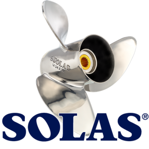 Solas Potkurit